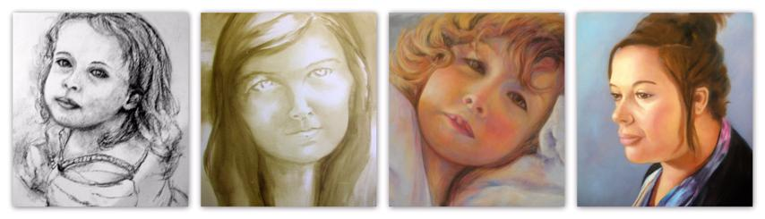 Portraits1 (Small)