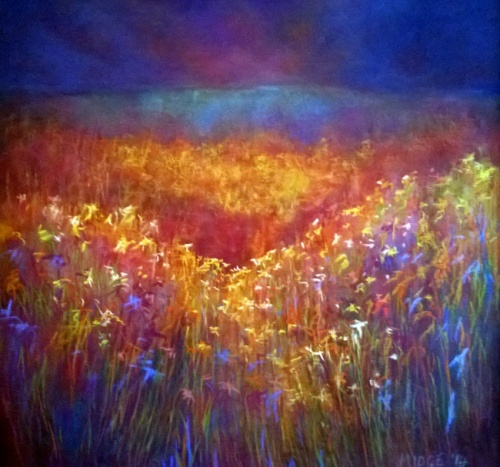 Spring Meadows (SOLD)