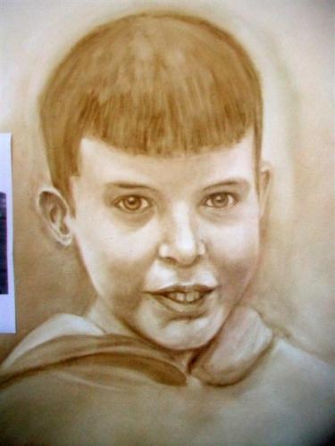 Oliver (Oil Sketch).JPG